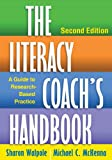 Literacy Coachs Handbook, Second Edition