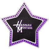 Disney Hannah Montana Stereo Speaker