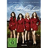Pretty Little Liars - Die