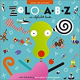 img - for Zolo ABZ: An Alphabet Book book / textbook / text book