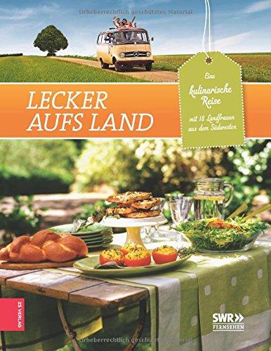 lecker-aufs-land-bd-2