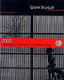 img - for Glenn Murcutt: A Singular Architectural Practice book / textbook / text book
