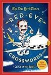 The New York Times Red-Eye Crosswords...