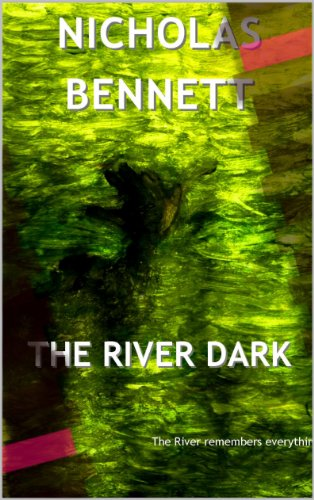 The River Dark