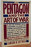 The Pentagon and the Art of War: The Qu (0671617702) by Luttwak, Edward