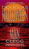 Halloween Man The