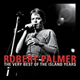 Very Best of the Island Years