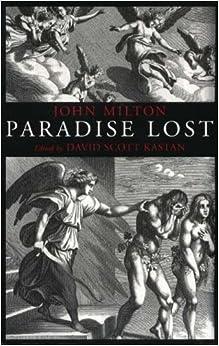 hero of john miltons paradise lost essay John milton ( 1608 – 1674 ) john  satan is the real hero of paradise lost  36 responses to john milton – paradise lost – satan's speech.