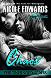Chaos (Unhinged Book 3)