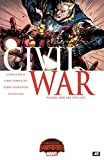 Civil War (2015-) #1