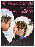 Nights in Rodanthe [DVD] (English audio)