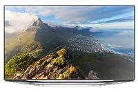 "Samsung UE46H7000SL 46"" Full HD 3D compatibility Smart TV Wi-Fi Black - LED TVs (Full HD, A+, 1920 x 1080 (HD 1080), 1080p, Black, 1920 x 1080 pixels)"