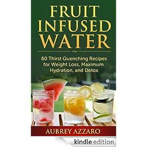 Fruit Detox: Fruit Detox Weight Loss