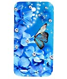 GOON SHOPPING HIGH QUALITY PRINTED BACK CASE COVER FOR INFOCUS M260 MULTI-13