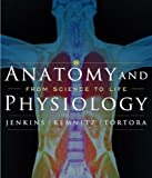 Anatomy and Physiology: From Science to Life, 2nd Edition