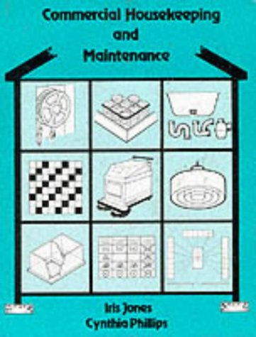 commercial-housekeeping-and-maintenance