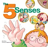 The 5 Senses (Let s Learn about)