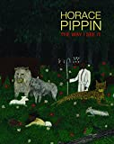 img - for Horace Pippin: The Way I See It book / textbook / text book