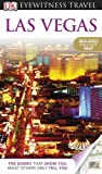 DK Eyewitness Travel Guide: Las Vegas
