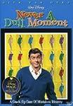 Never A Dull Moment (Sous-titres fran...
