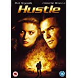 Hustle [DVD]by Burt Reynolds