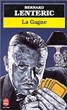 La Gagne par Lenteric
