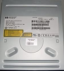 HP 1270I 24X SATA Multiformat DVD Writer