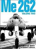 Me 262 Volume 2