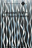 img - for Language Rights in French Canada (Francophone Cultures & Literatures) book / textbook / text book