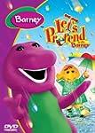 Barney:Lets Pretend