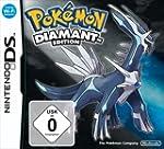 Pok�mon Diamant - Edition