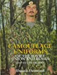 Camouflage Uniforms of the Soviet Uni...