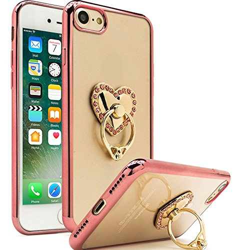 semoss-luxury-bling-gliter-strass-custodia-protettivo-con-cuore-anello-supporto-per-iphone-7-cover-t