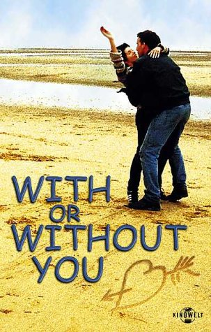 With or without You [VHS]
