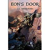 Eon's Doorby J. G. McKenney