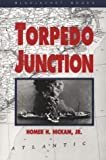 Torpedo Junction : U-Boat War Off America's East Coast, 1942 (Bluejacket Books)