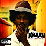 Troubadour ~ K'Naan