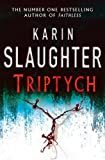 Triptych Karin Slaughter