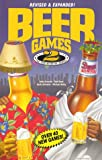 img - for Beer Games 2, Revised: The Exploitative Sequel book / textbook / text book