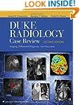 Duke Radiology Case Review: Imaging,...