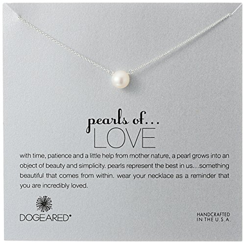 dogeared-pearls-of-love-sterling-silver-and-pearl-necklace-18