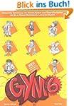 GYM 6. Komplette Sammlung von Schulau...