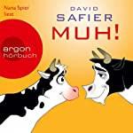 Muh! | David Safier