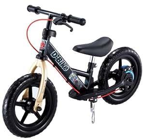 D-Bike+LBS ミッキーマウス