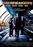 Daybreakers (Import Movie) (European Format - Zone 2) (2010) Ethan Hawke; Willem Dafoe; Isabel Lucas; Sam N