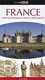 echange, troc collectif - Guide Voir France