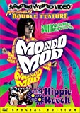 Mondo Mod / The Hippie Revolt