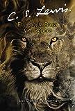 Image of El leon, la bruja y el ropero