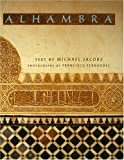 Alhambra (0847822516) by Jacobs, Michael