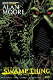 Image of Saga of the Swamp Thing Book 5 TP